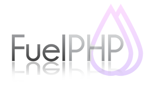 fuelphp development summationit