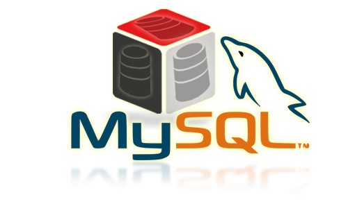mysql server development summationit